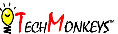 techmonkeys_logo