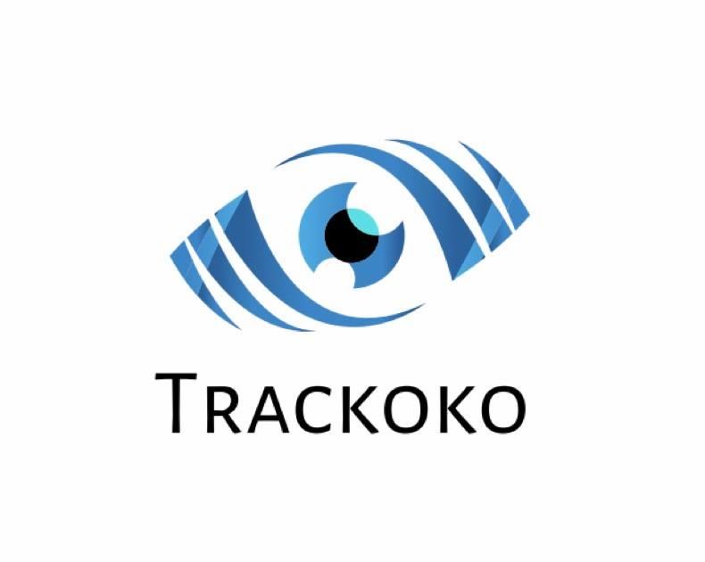 trackoko-logo-no-outline