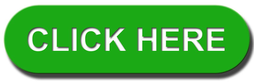 click-here-green-button