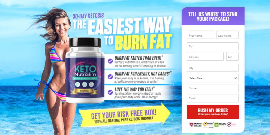Keto-NutriSlim-Copy